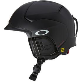 Oakley MOD5 MIPS Ski Helmet, matte black